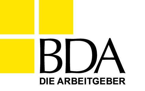 Bundesvereinigung der Deutschen Arbeitgeberverbände (BDA)