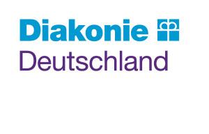 Diakonie u.a. | Breites Bündnis fordert Erhalt des individuellen Asylrechts in Europa