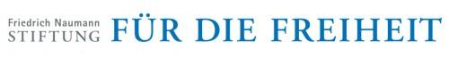 Friedrich-Naumann-Stiftung für die Freiheit | Entwicklungszusammenarbeit neu gedacht