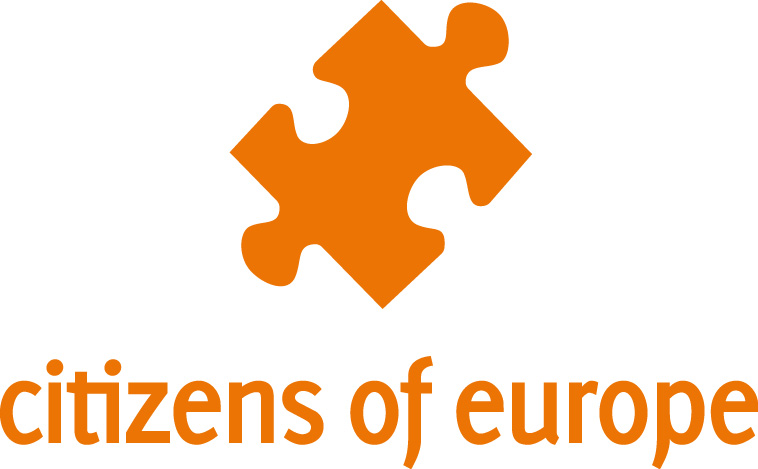 Citizens of Europe e.V.