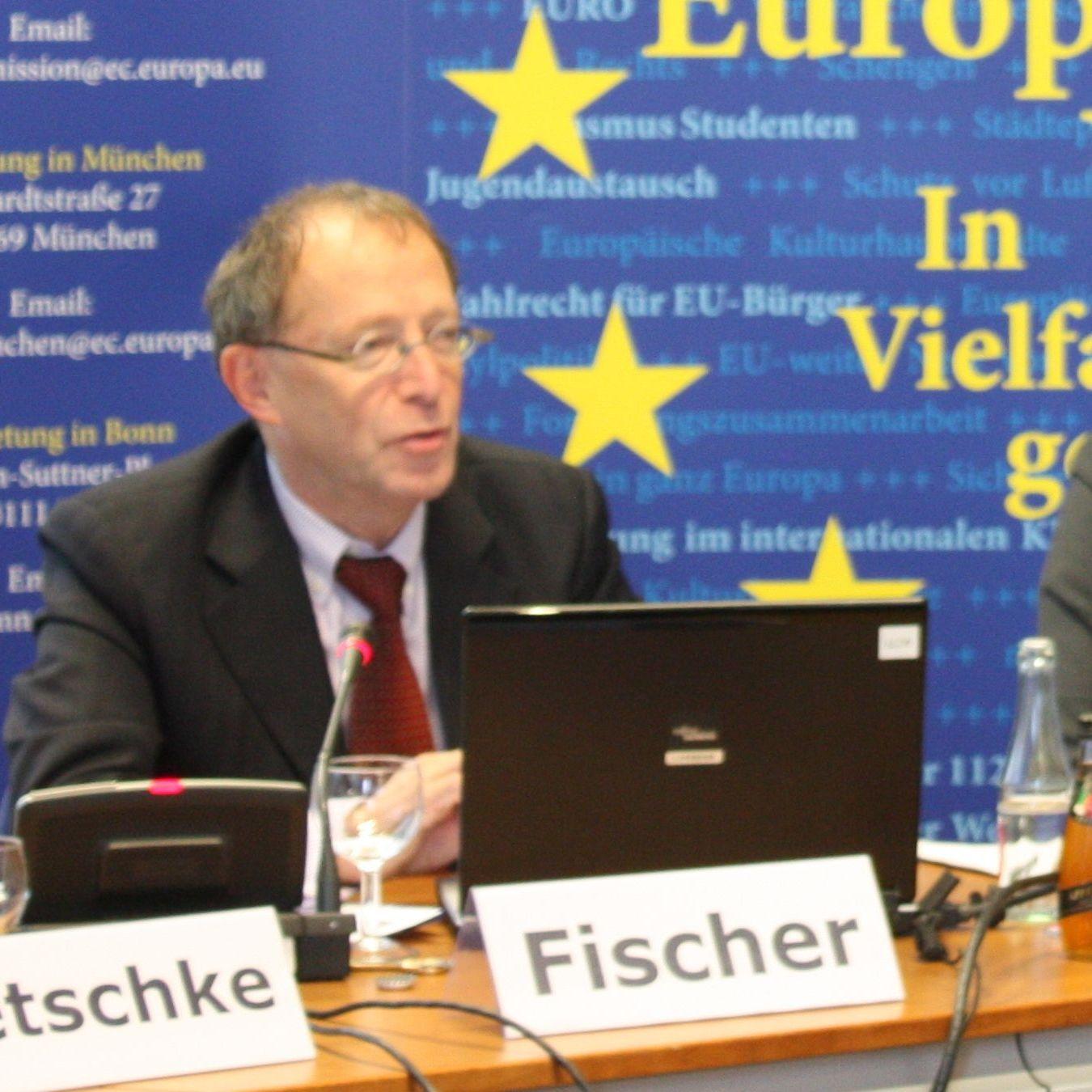 Zwischen Zustimmung und Zuständigkeitsanmaßung – die EU-Analyse zum Grünbuch Rente
