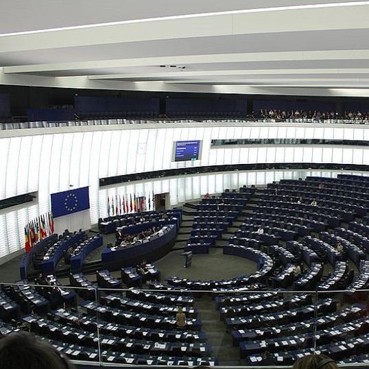 EBD veröffentlicht Synopse der Europawahlprogramme