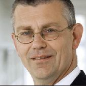 Neuer Leiter Corporate and Government Affairs bei Siemens: <b>Stephan Heimbach</b> - Heimbach