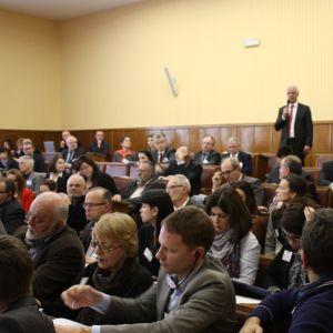 Presseschau zum Deutsch-Serbischen Forum der Zivilgesellschaft | 30. – 31. Januar in Belgrad