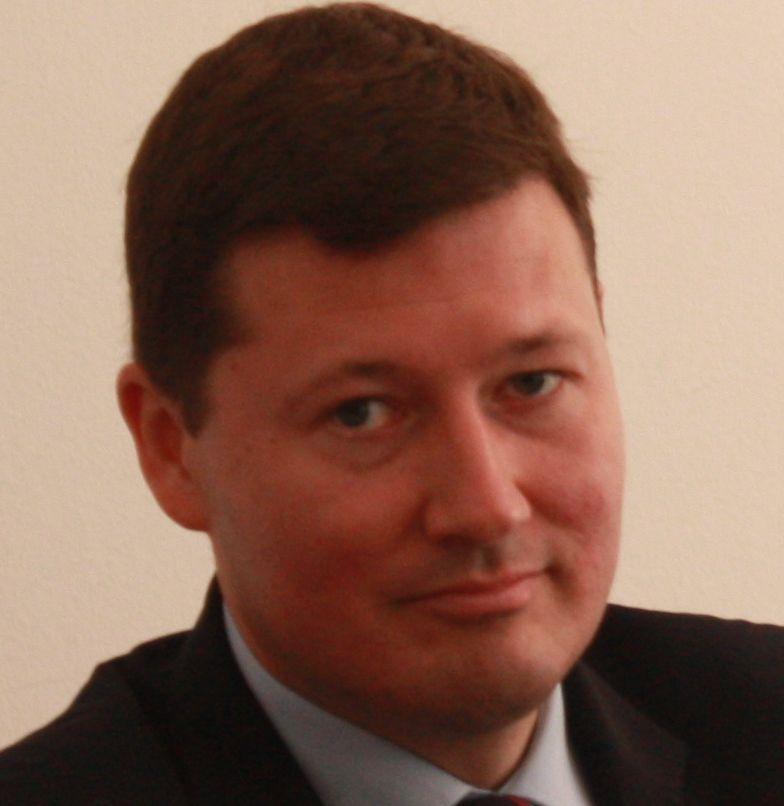 Selmayr in EBD Exklusiv zum Fahrplan für mehr Europa