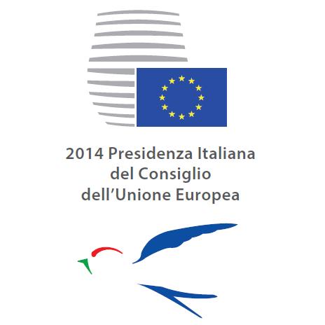 EBD brieft zur italienischen und Trio-Ratspräsidentschaft am 4. Juli
