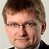 Neuer Staatssekretär im BMG: Thomas Ilka