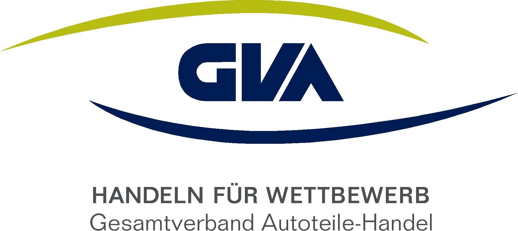 Gesamtverband Autoteile-Handel e.V. | Netzwerk EBD