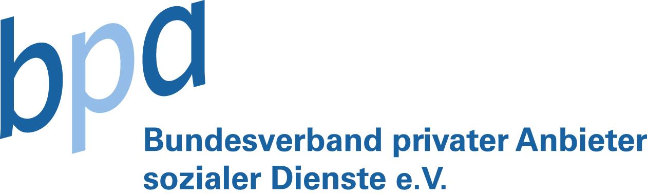 Bundesverband privater Anbieter sozialer Dienste e.V. (bpa)