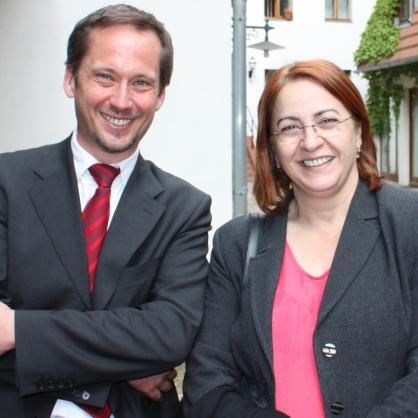 EBD Exklusiv: Zyprische EU-Ratspräsidentschaft möchte Solidarität und Effizienz innerhalb der EU verstärken