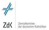 ZdK | Ökumenisches Fest