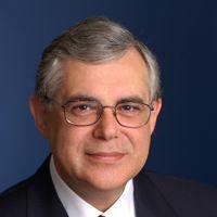 Neuer Premierminister Griechenlands:Lucas Papademos