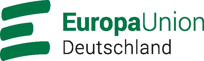 Europa-Union Deutschland e.V. (EUD)