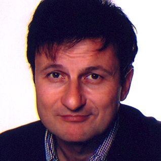 Neuer Vorsitzender der Auswahlkomission für das College of Europe: Prof. Stefan Fröhlich