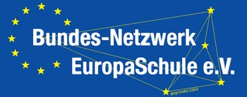 Bundes-Netzwerk Europaschule e.V.