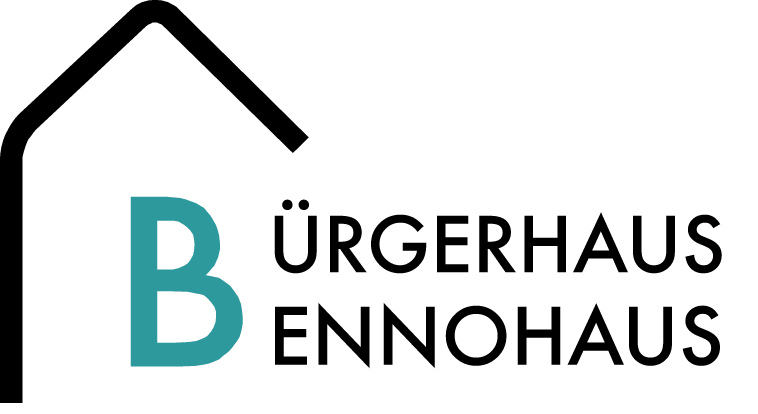 Bürgerhaus Bennohaus8d