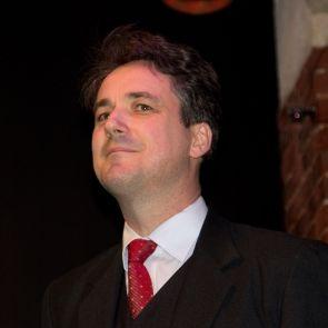 Ingenlath neuer Generalsekretär beim DFJW