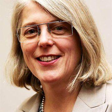 <b>...</b> in der Berliner Senatsverwaltung für Finanzen: Dr. <b>Margaretha Sudhof</b> - sudenhof