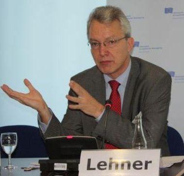 """""""Ehrgeizig, aber realistisch""""! Europäische Kommission und EBD stellen Mehrjährigen Finanzrahmen für 2014-2020 vor"""