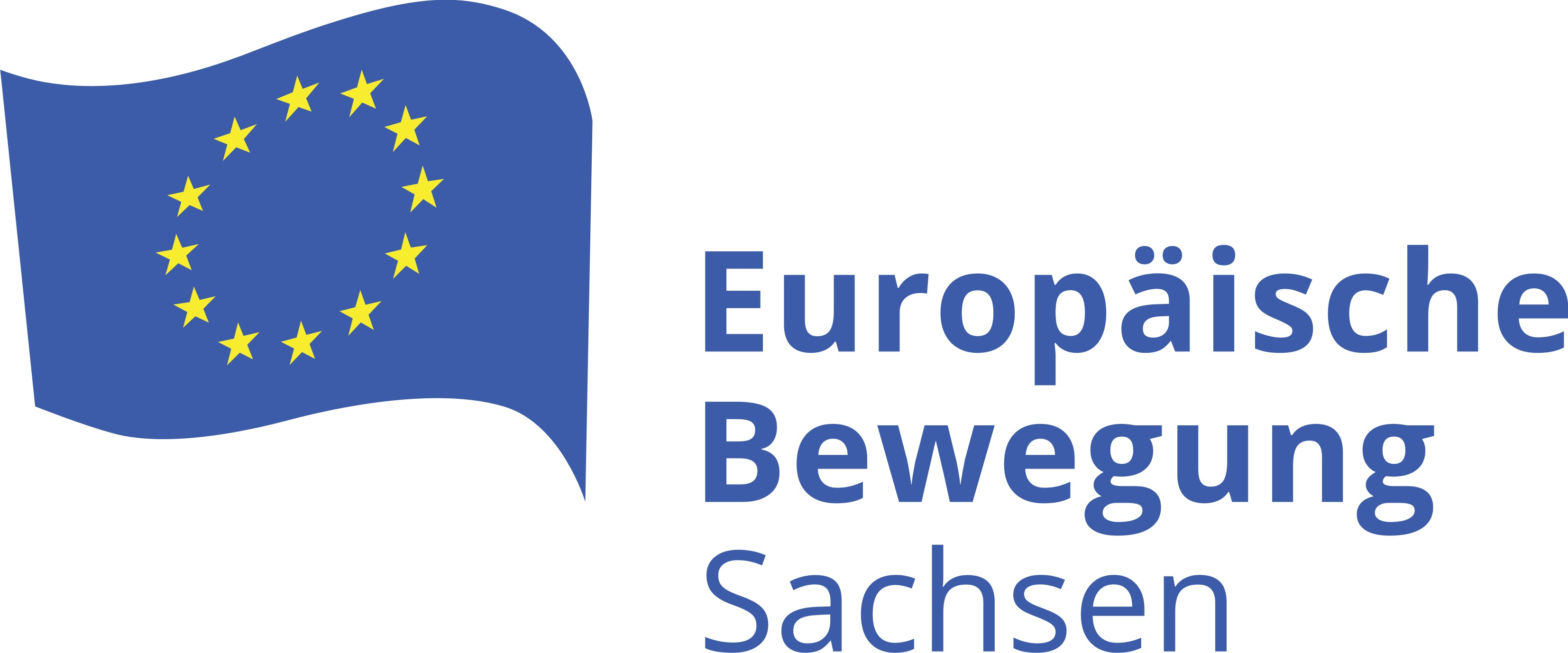 Europäische Bewegung Sachsen e.V.
