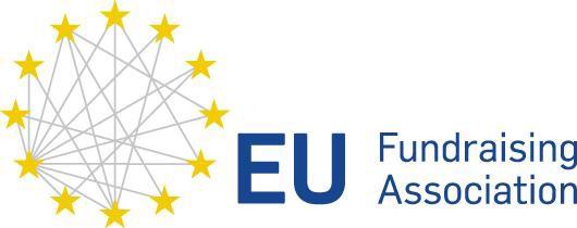 EU-Fundraising Association e.V.