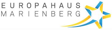 Europahaus Marienberg