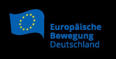 Niedersächsischer Rat der Europäischen Bewegung Deutschland