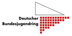 Deutscher Bundesjugendring (DBJR)