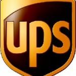 UPS_klein