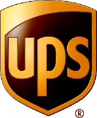 UPS Deutschland S.à.r.l. & Co. OHG