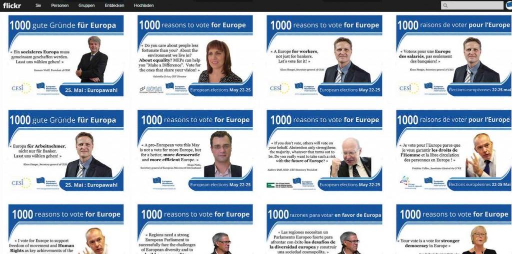 flickr EU1000