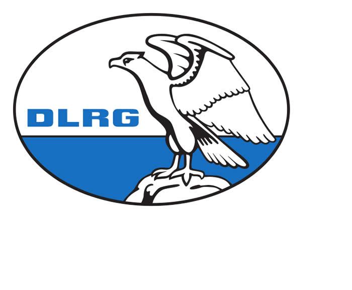 Deutsche Lebens-Rettungs-Gesellschaft e. V. (DLRG)