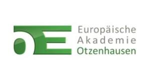 Europäische Akademie Otzenhausen gGmbH
