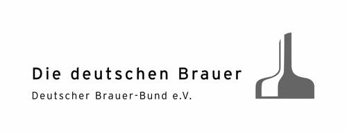 Deutscher Brauer-Bund e.V.