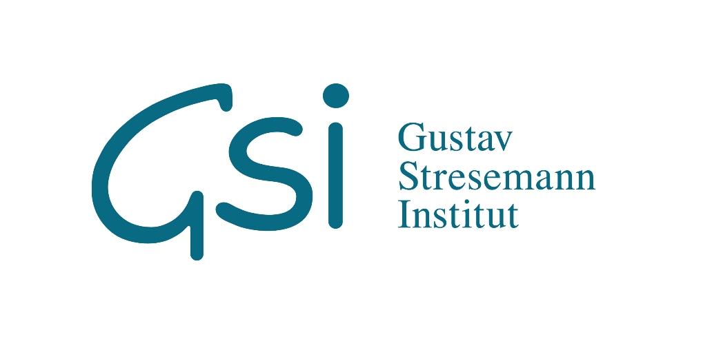 GSI | BertelsmannStiftung | The future of EU integration