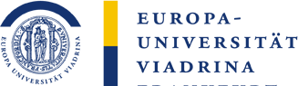 "Viadrina | ""Die Europäische Union – am Ende oder am Anfang?"""