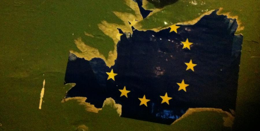 Federal UK: die Entzauberung Westminsters tut Europa gut
