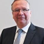 Dr. Rainer Wend