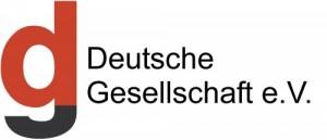 DG | Ankunft in Europa. Ostdeutsche Perspektiven auf die europäische Integration seit 1989