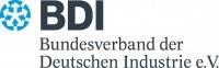 BDI | Greece-Germany Business Forum
