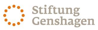 Stiftung Genshagen | Europaforum Jugend und Demokratie
