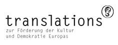 translations e.V.