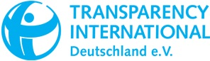 Transparency International Deutschland e.V.