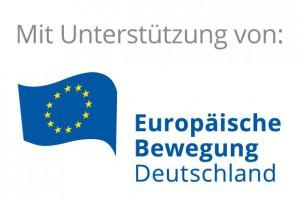 EBD_13_Logovariante_Mit Unterstuetzung klein