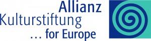 AllianzKulturstiftung neu