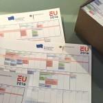 EBD_Kalender_EU2016NL