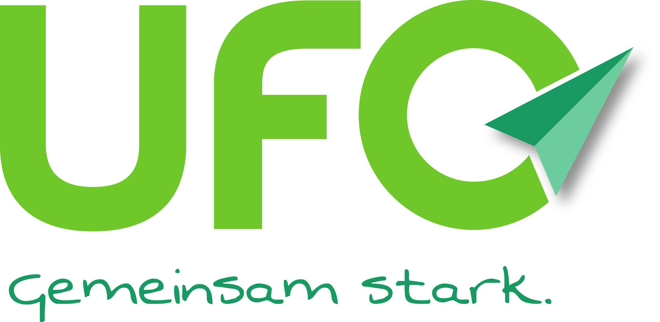 Bildergebnis für fotos vom logo der gewerkschaft ufo