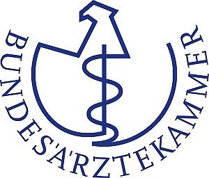 BÄK | 121. Deutscher Ärztetag