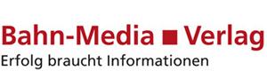 Bahn-Media Verlag GmbH & Co. KG