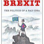 Brexit Sammelband FES